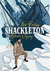 Epub  Shackleton Pre Order