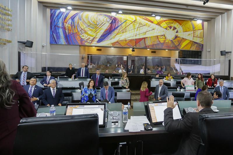 Difusión - Poder Legislativo Sonorense - AFCES - 041217-13