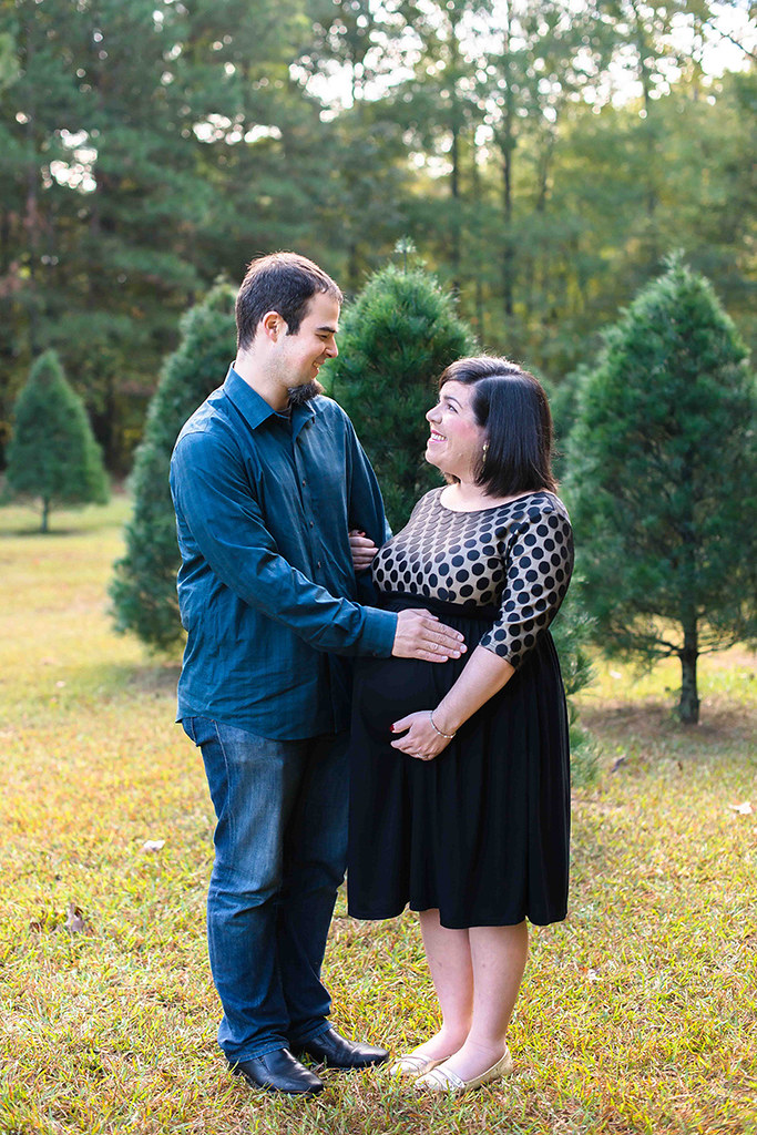 Maternity Photos-@headtotoechic-Head to Toe Chic