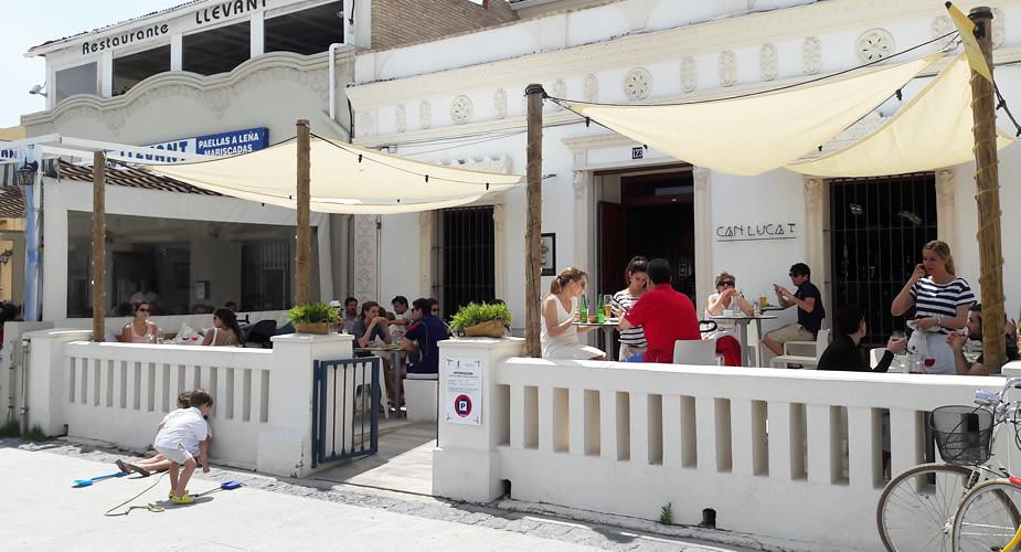 Paella eten in Valencia | Mooistestedentrips.nl
