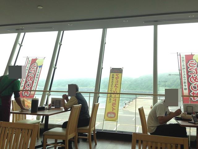 rishiri-island-maruzen-syokudo-inside-01