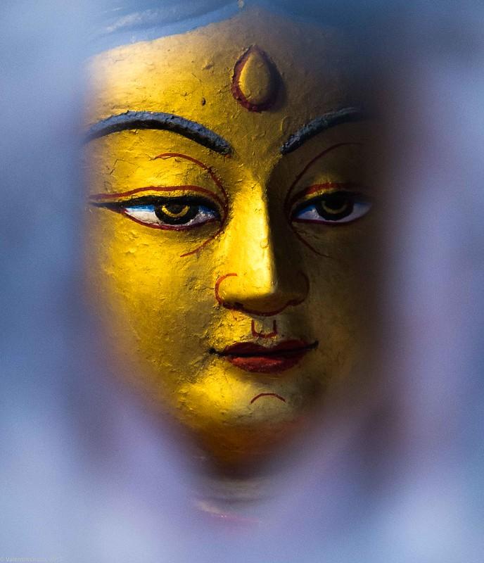 in Kathmandu_16 zeitate