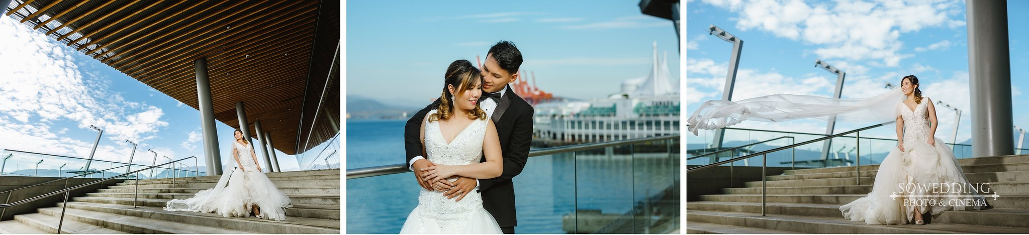 Melissa&Willy-Prewedding-HL-HD-0026