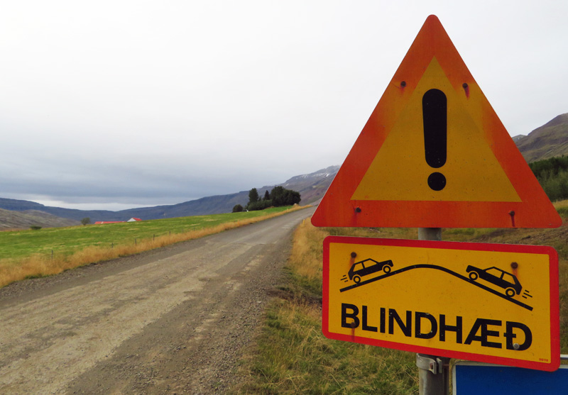 blindhaed-sign