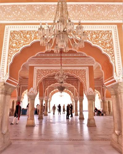 i-Jaipur 2-3-City Palace (11)