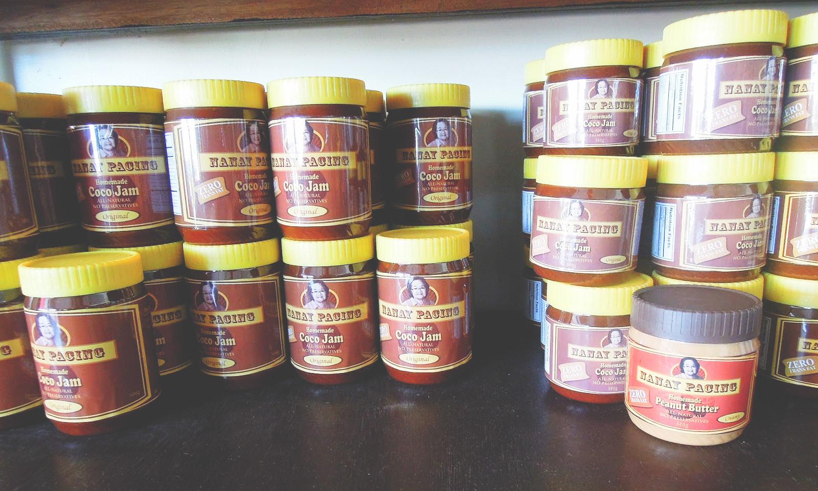 nanay-pacing-pasalubong-baler-coco-jam