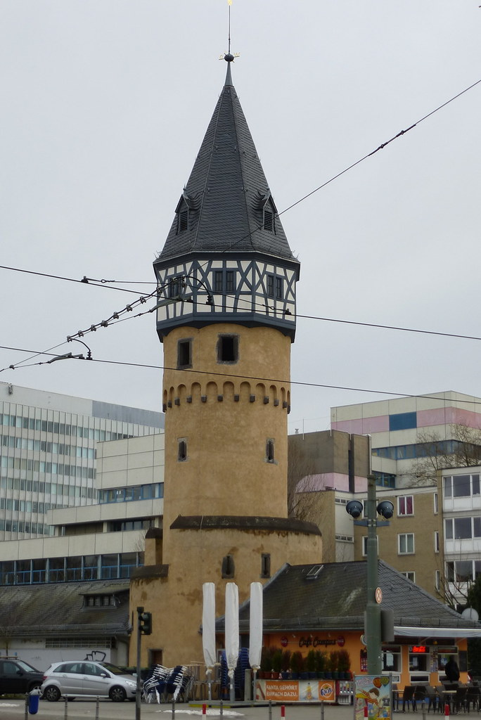 Hotel Frankfurt Germany - Messe Hotel | Frankfurt Marriott