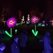 Gateshead Enchanted Parks 2017 - The Inventors' Ball