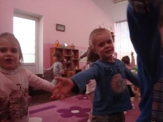 Ранкова читаночка «Казкові пригоди».11.12.17. ім. В. Некрасова