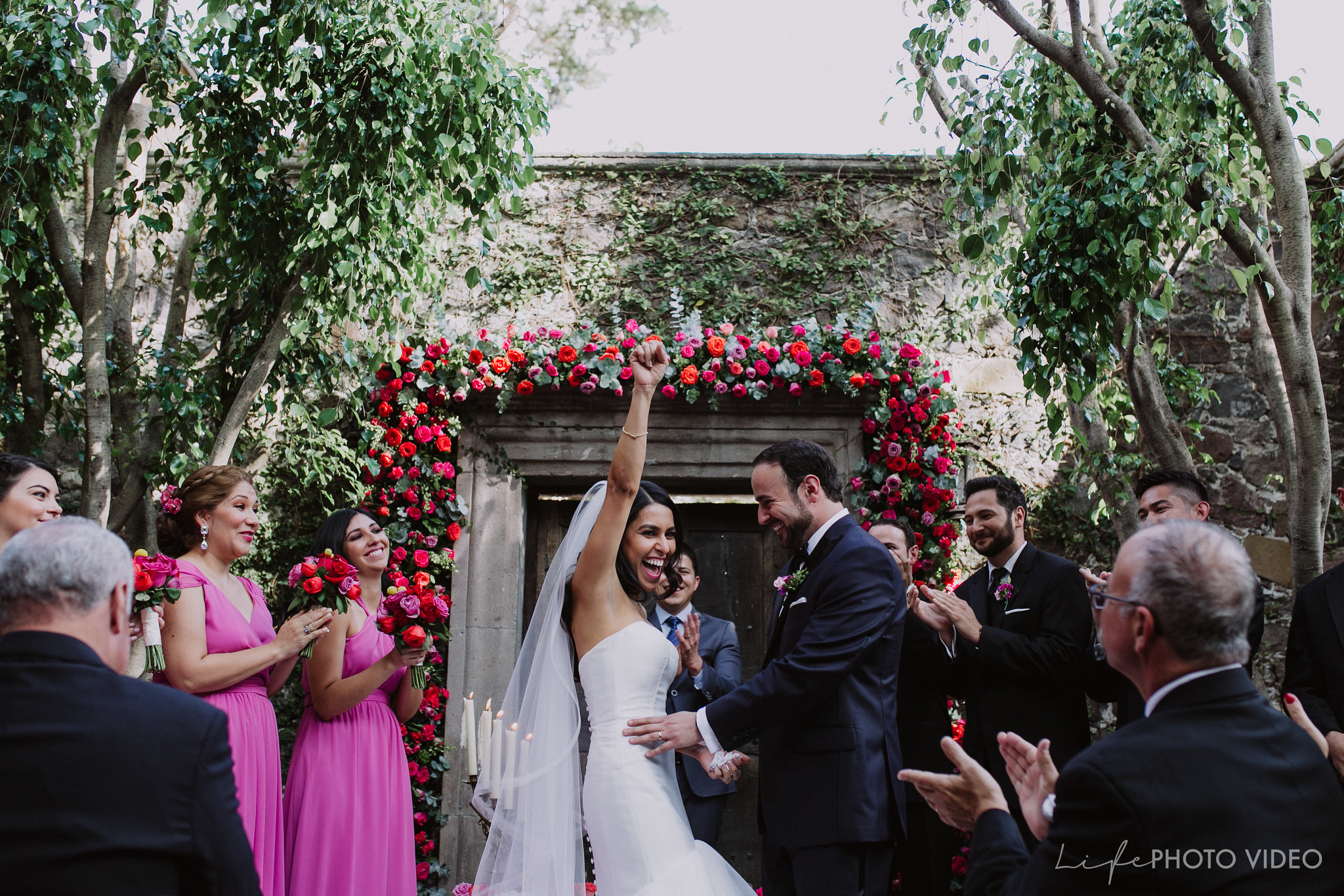 San_Miguel_de_Allende_Wedding_Photographer_0080
