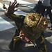 Danza de tecuanes IMG_1633 por fernandodelatorre46