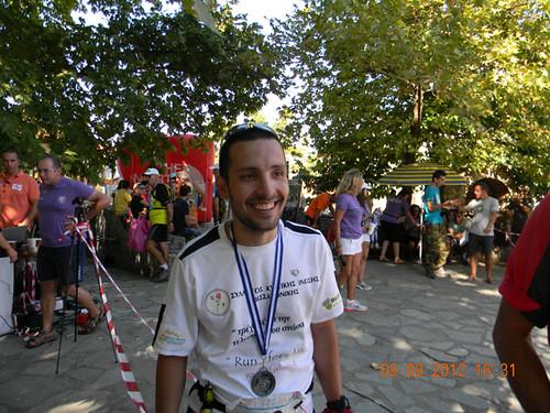 marathon_16
