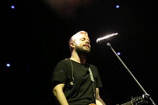 Emre Aydın | Unicef Concert at TBS