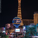 Paris Hotel (20171111-DSC03287)
