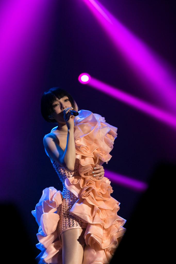 Imc Live X Angelazhang_Photo6_Credit By Imc Live Group