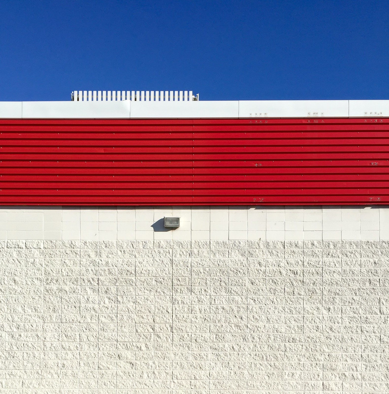 rzlbd-abstract-my-wall