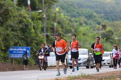 RYmarathon2017_Higlight-177