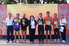 RYmarathon2017_Higlight-181