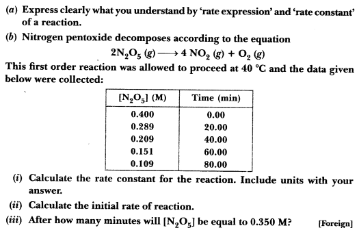 important-questions-for-cbse-class-12-chemistry-kinetics-51