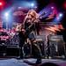 Nashville Pussy - Helldorado Festival 2017-4407