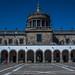 2017 - Mexico - Guadalajara - Hospicio Cabañas por Ted's photos - For Me & You