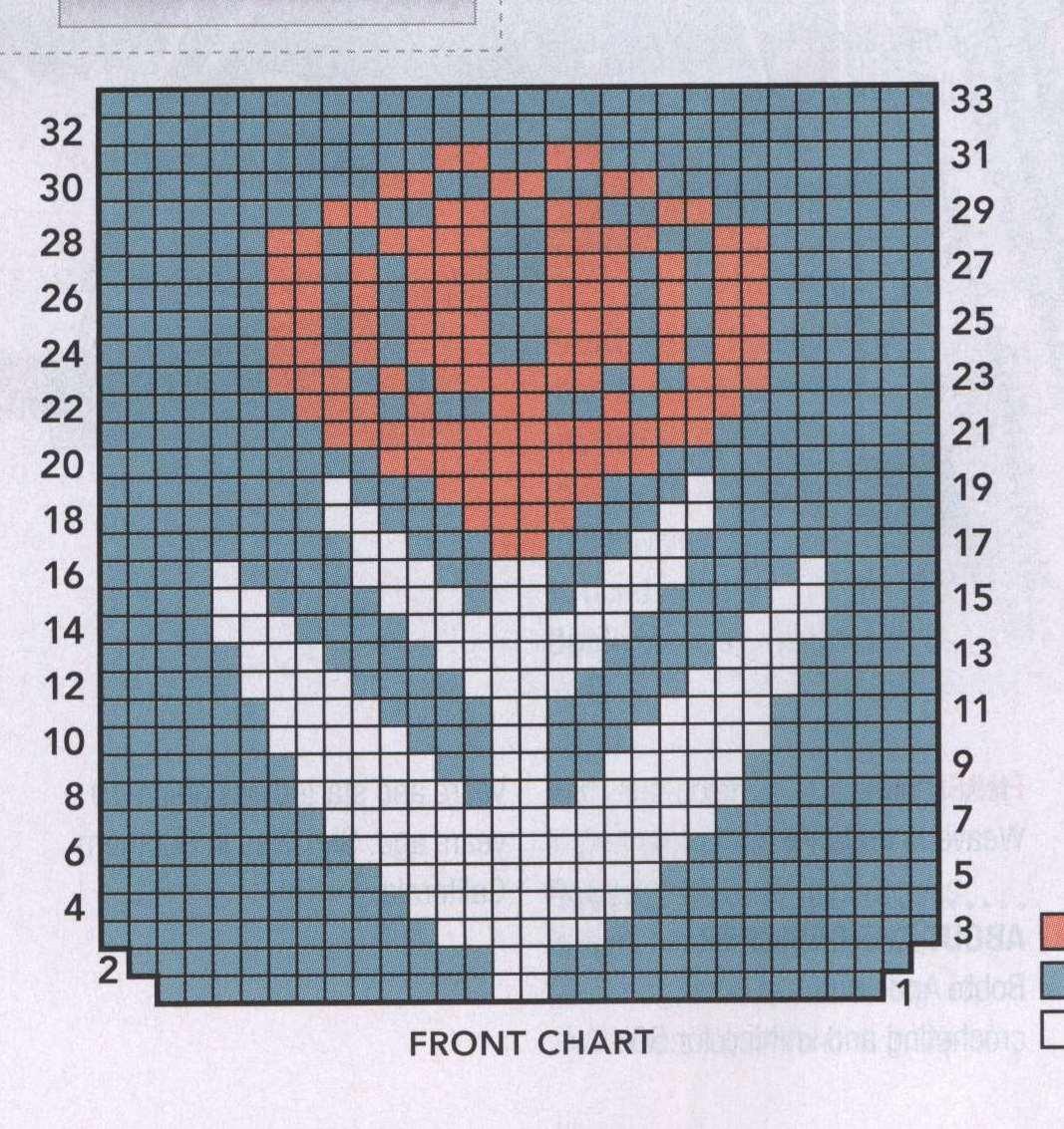 CrochetT_AprilMay14 (77)a