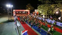RYmarathon2017_Higlight-70