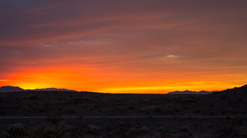 Parker-Sunset-27-7D1-111717