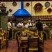 2017 - Mexico - Guadalajara - Open Kitchen por Ted's photos - For Me & You