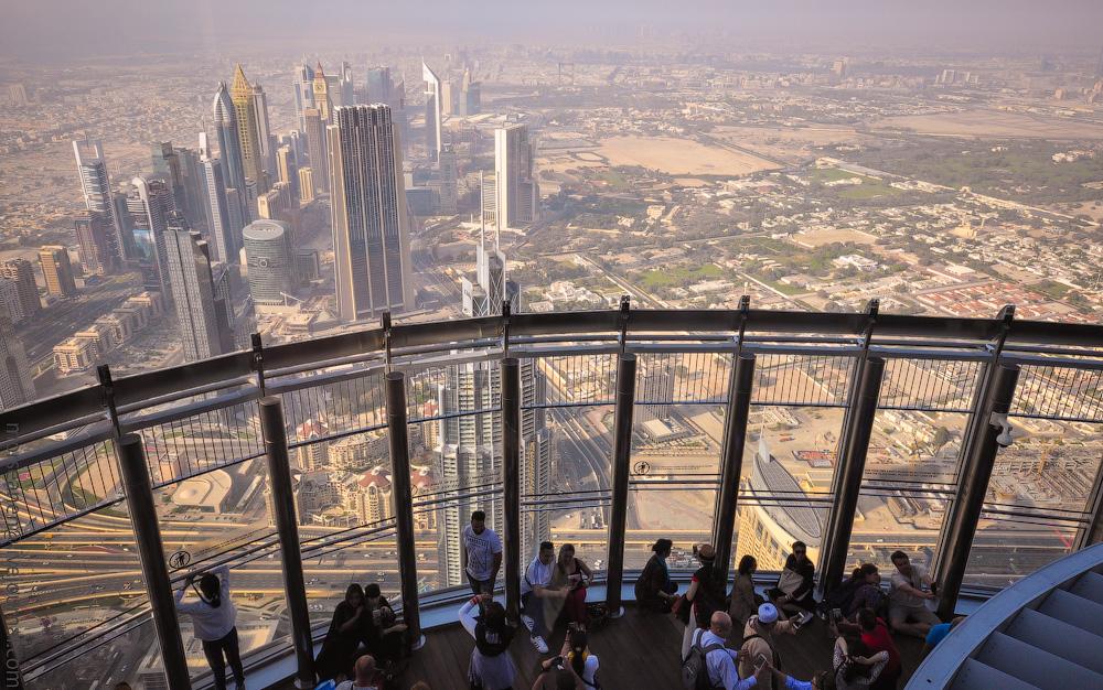 Dubai-Plus-(8)