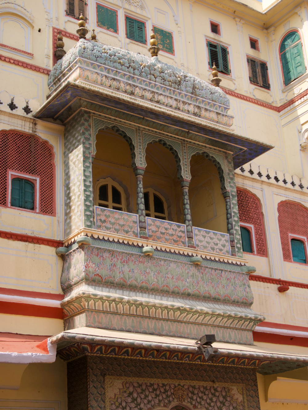 161-India-Jaipur