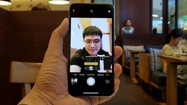 iphone x ตัวเครื่อง_๑๗๑๑๐๙_0042
