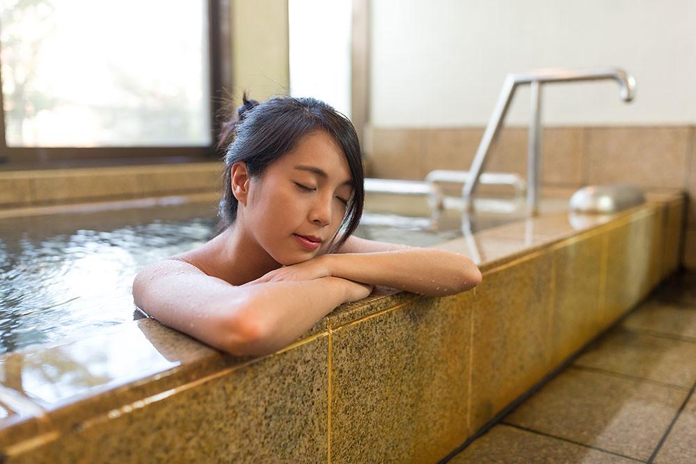 9 cách phòng chống và điều trị khi bị say nắng
