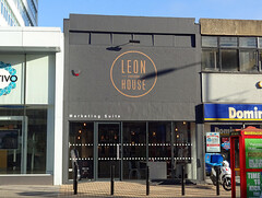 Restaurants Leon Uk Cookware