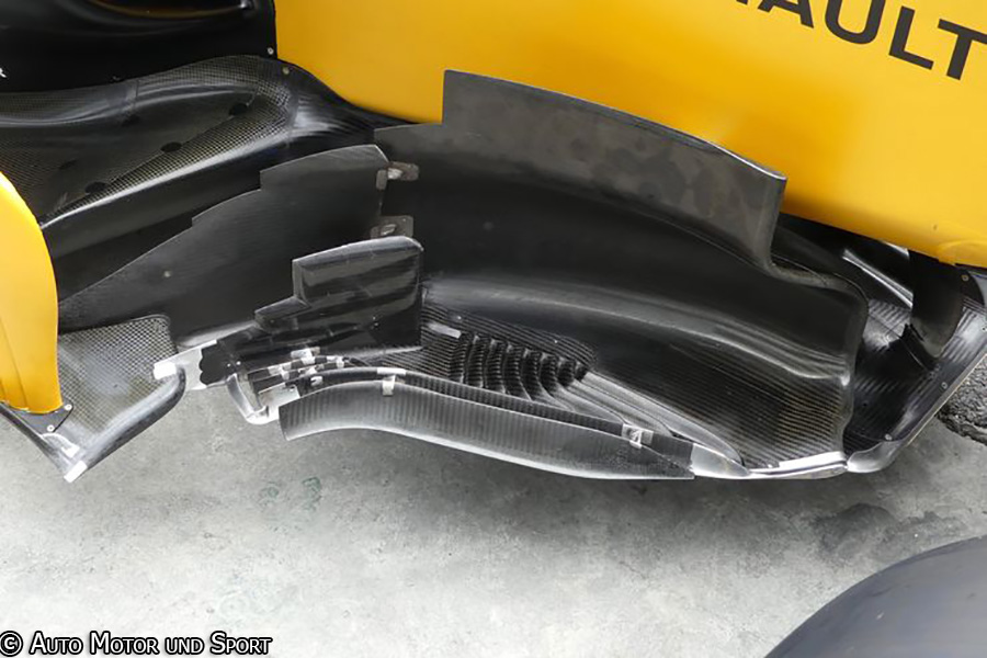 rs17-bargeboards