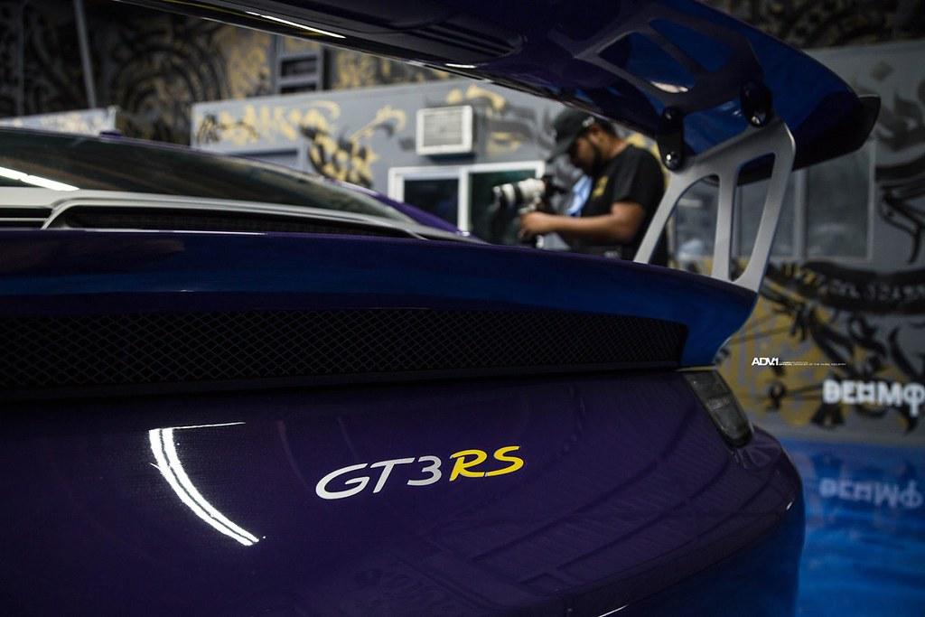 Porsche-911-GT3-RS-ADV1-10