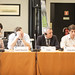 182 Lisboa 2ª reunión anual OND 2017 (62)