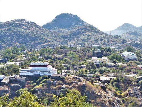 i-mount abu-t2-Adhar Devi Temple (7)