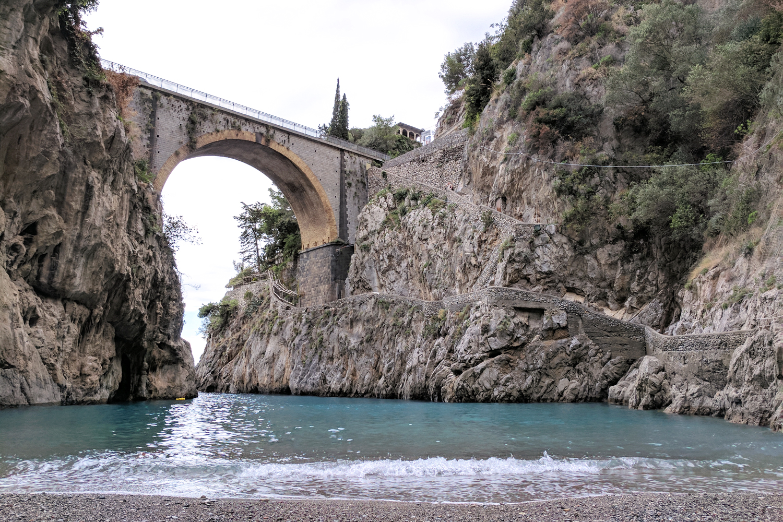 02fiordodifurore-amalfi-italy-travel