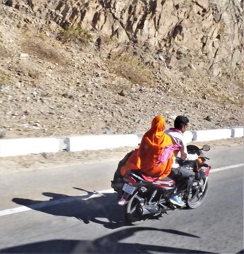 i-Mount Abu-udaipur (28)