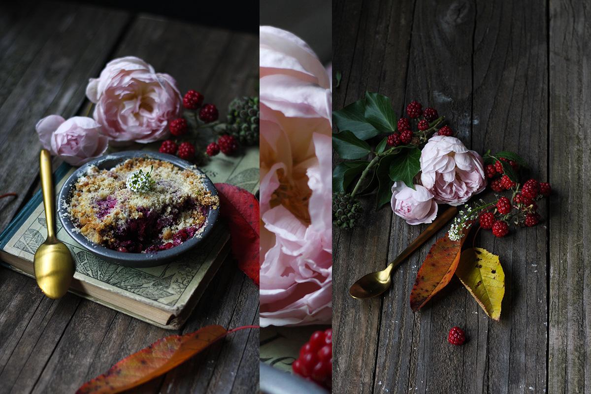 recette-crumble-fruits-rouges-sans-gluten13