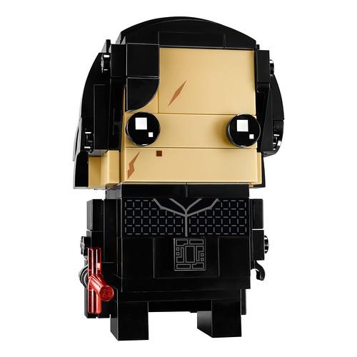 Brickheadz Kylo Ren