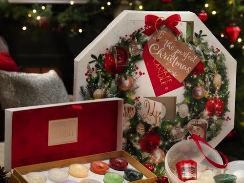 calendriers_lavent_offrir_cadeaux_noel_blog_mode_la_rochelle_13