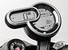 Ducati 1100 Scrambler Sport 2019 - 20