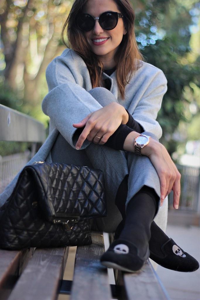 Sleepers calavera_ Rojo Valentino Blog (33)