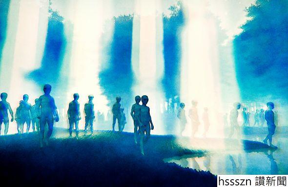 Aliens-Here-615476_590_383