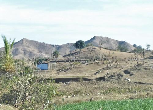 i-Ranakpur-udaipur-route (5a) (2)