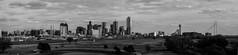 Dallas BW