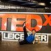 TedX_Leicester-9198