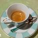 Boubon Pointu - New Caledonia espresso